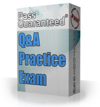 642-971 Practice Exam Questions screenshot